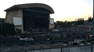 Photo of Mattress Firm Amphitheatre  Chula Vista CA United States Big