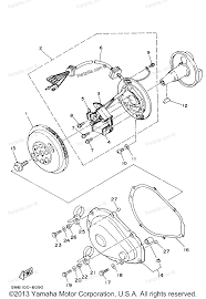 Chevy transfer case wiring diagram free download wiring diagrams chevy 4wd actuator wiring diagram at np246
