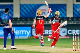 11.रॉयल चैलेंजर्स बैंगलोर (rcb) बनाम सन राइजर्स हैदराबाद (srh). Ipl 2020 Rcb Vs Rr Preview Virat Kohli Vs Steve Smith Sportstar