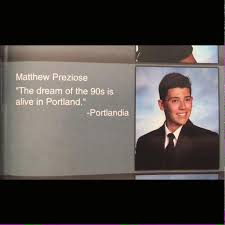 Good Senior Quotes Ebhs Humanities On Twitter Quotyou Guys Had Some Good Senior Quotes 40