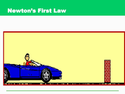 newton 39 s first law definition. real life examples of newton\u0027s first law newton 39 s definition o