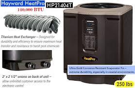 trane pool heater. hayward hp21404t heatpro best pool heat pump. trane heater