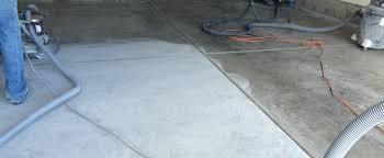 exterior quality concrete floor paint. portland epoxy surface preparation exterior quality concrete floor paint .