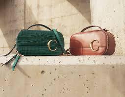 <b>Women's Designer</b> Ready-to-Wear, <b>Bags</b>, Accessories & Shoes ...