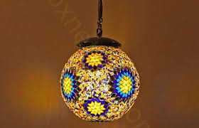 kitchen decorations and style medium size hanging lamps mosaic ottoman turkish lighting manufacturermosaic home tribal
