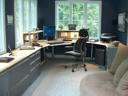 home office setup ideas combined with awesome furniture and accessories with smart decor 16 awesome home office setup ideas rooms