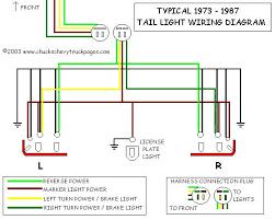 2003 dodge 3500 tail light wiring diagram stop turn tail light Dodge Ram Tail Light Wiring Diagram 2003 dodge 3500 tail light wiring diagram impala starter wiring diagram alarm diagram dodge ram tail light wiring diagram 2006