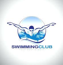 swimming pool logo design. Fine Pool Swimming Logo Design Stock Vector Of Swimmer  Creative Swim Icon Free Pool Software For Mac Intended M
