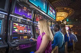Turning Stone Rewards Chart Bingo And Gaming At Turning Stone Resort Casino