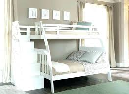 queen bunk bed loft frame twin bedroom patio ideas beds diy over plans for s