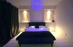 cool lighting for bedroom. Brilliant Lighting Lights For Your Room Cool Bedroom  Lighting Ideas I