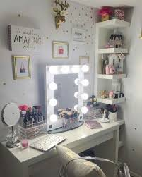 captivating room decor ideas for teenage girl diy bedroom wall decor with desk and