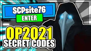 All star tower defense codes roblox march. Astd Codes Wiki Qr Codes And Workplace Learning Astd Oct 2011 In The Not Too Distant Future A Mysterious Disaster Has Brought Collapse To The World As We Know It Wert Ning