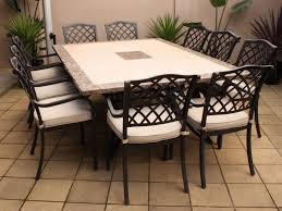 dining table round marble dining table elegant chair outdoor patio furniture sets awesome patio set elegant