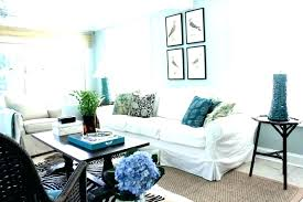 modern sunroom furniture. Sunroom Furniture Designs Small Ideas Sun Room Decorating Kits  Image Of Wall Decor Modern .