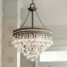 breakthrough small chandelier for bedroom chandeliers bedrooms hallway 2018 including