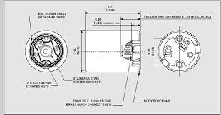 lamp socket wiring diagram wiring light bulb socket wiring diagram image004 in lamp socket wiring diagram