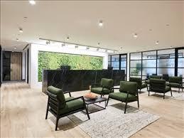 space furniture melbourne. Collins Street, Melbourne, 3000 Space Furniture Melbourne L