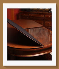 dining table pads. Dining Table Pads Protectors L
