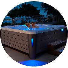 Hot Tubs In Ground Pools Portable Spas Dealer San Angelo TX