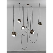 hanging pendant light kit lamps that plug into an with designs 15