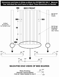 Long Bed Truck Length Short 2014 Gmc Sierra Dimensions 2016 F250 ...