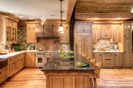 craftsman kitchen lighting. Arts And Crafts Style Kitchen Lighting Craftsman Catchy Mission Decoration A