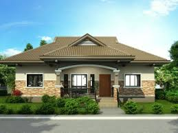One Story House Stock Images RoyaltyFree Images U0026 Vectors One Story House
