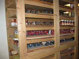 Full Size of Garage:wooden Garage Racking Wall Mounted Garage Storage  Shelves Single Garage Storage Large Size of Garage:wooden Garage Racking  Wall Mounted ...