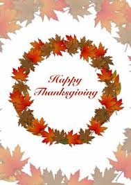 printable thanksgiving greeting cards 40 best cards thanksgiving images on pinterest thanksgiving