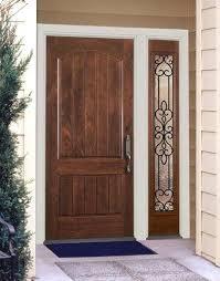 cool door designs. Front Door Designs For Homes Cool Houses Shining Designer Doors Furniture Modern .