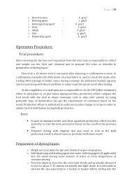 Hairstylist Job Description Unique Collection Of Solutions Job Descriptions For Resume Writing