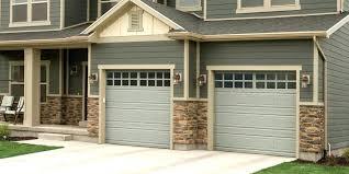 6 wide garage door foot garage door for shed wide roll up fabulous image ideas 6