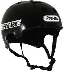 Protec Bike Helmet Size Chart Protec Helmet Sizes Chart Bike Helmet Size Chart Pretty Pt