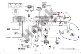 vauxhall corsa b wiring diagram annavernon vauxhall zafira b central locking wiring diagram