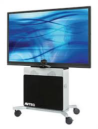 tv cart on wheels. Media Cart Tv On Wheels