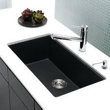white kitchen black sink black kitchen sinks best black sink ideas on kitchen sinks for contemporary white kitchen black sink