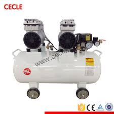 hitachi air compressor. extraordinary hitachi air compressor price 50 with additional cheap compressors