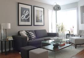 Painting Schemes For Living Rooms Epic Grey Colour Schemes For Living Rooms Chic Living Room