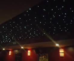 Fiber Optic Panel Star Ceiling: 10 Steps (with Pictures)