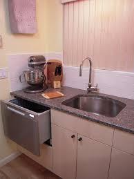 Small Dish Washer Drawer Dishwasher Ikea Hackers Ikea Hackers