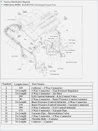 s13 sr20det wiring harness diagram fasett info sr20det wiring harness diagram at Sr20 Wiring Diagram