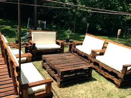 patio furniture out of pallets patio furniture made from pallets appealing patio furniture out of pallets patio furniture out of pallets