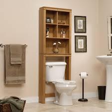 Above Toilet Storage 37 bathroom cabinets above the toilet over toilet storage small 3712 by uwakikaiketsu.us