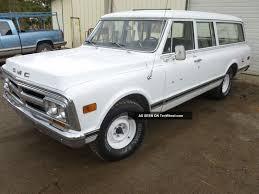 similiar 1970s suburban diesel keywords 74 ford truck steering column diagram 74 wiring diagram and circuit
