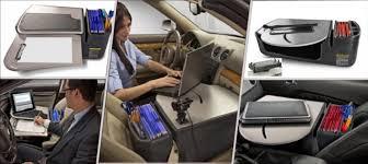 Auto Mobile Office Mobile Desk Laptop Mounts Laptop Desks Truck Consoles