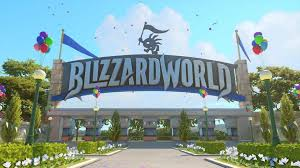 windows 10 overwatch theme jeff kaplan on how the blizzard world map was built