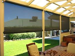 outdoor roll down shades best patio roll down shades inspirational best roller shutters images on than outdoor roll down shades