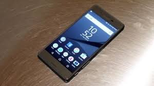 sony phone 2017. rumor has it sony will unveil two smartphones at january\u0027s massive tech show in las vegas, otherwise known as ces 2017, and they could be dazzlingly phone 2017