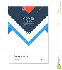 Word Cover Pages Free Download 016 Cover Page Ideas Projects Editable Pages For Business